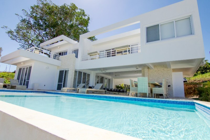 Dominican property