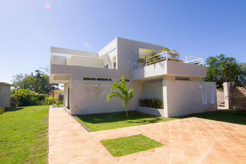 Investment property in Sosua